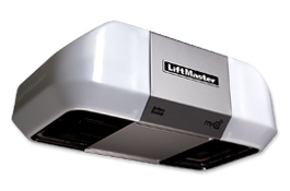 LiftMaster Premium 8360 garage door openers