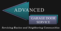 Advanced Garage Door Services